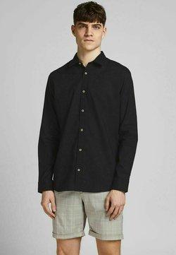 Jack & Jones PREMIUM - Camicia elegante - black