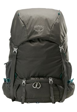 Osprey - RENN  - Trekkingrucksack - cinder grey