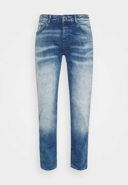 Cars Jeans - RODOS - Slim fit jeans - bleached used