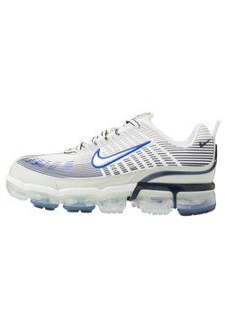 Nike Sportswear - AIR VAPORMAX 360 - Sneaker low - spruce aura/racer blue/pistachio frost/obsidian/silver pine/metallic silver