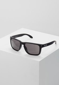Oakley - HOLBROOK XL - Sonnenbrille - warm grey