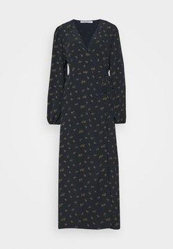 Glamorous Tall - LADIES DRESS ROSE - Freizeitkleid - olive
