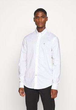 IZOD - POPLIN SOLID - Businesshemd - bright white