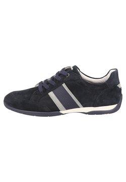 Lloyd - Sneakers basse - pilot platin blue