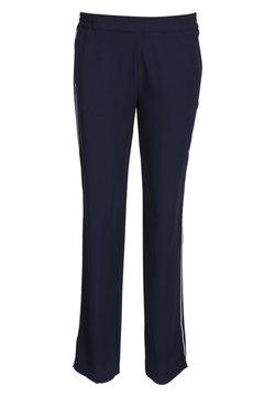Second Female - TRICKY  - Jogginghose - blau