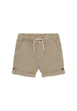 Mayoral - BERMUDA - Shorts - arena