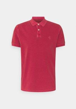 Marc O'Polo - Poloshirt - scarlet