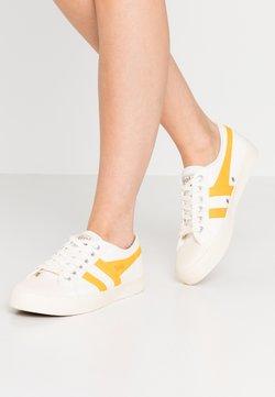 Gola - COASTER - Sneakers laag - offwhite/sun