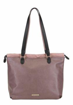 Wittchen - YOUNG - Handtasche - rosa