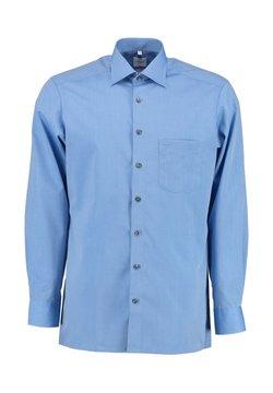 OLYMP - Businesshemd - blau (296)