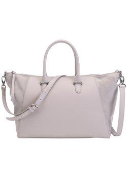 Ekonika - Shopping Bag - grau
