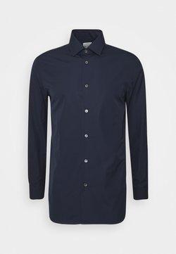 Paul Smith - GENTS TAILORED - Businesshemd - dark blue