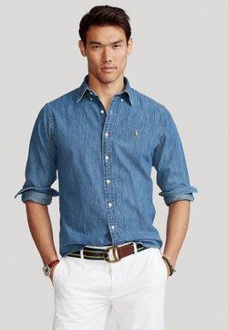Polo Ralph Lauren - Overhemd - dark blue