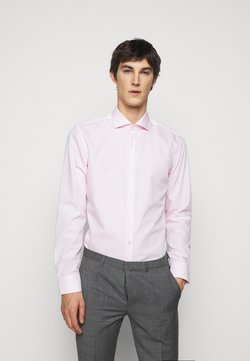 HUGO - KASON - Businesshemd - light/pastel pink