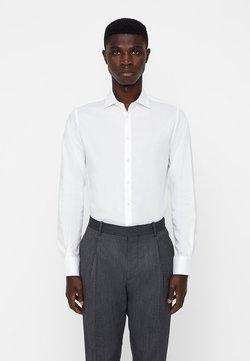 J.LINDEBERG - OXFORD - Businesshemd - white