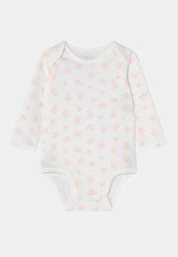 Polo Ralph Lauren - Body - pink