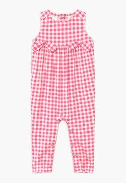 Carter's - Combinaison - pink