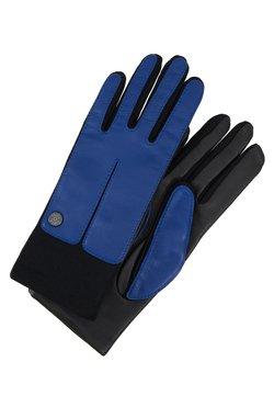 Roeckl - SPORTIVE TOUCH WOMEN SMART - Fingerhandschuh - cobalt