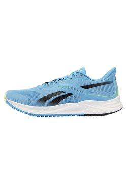 Reebok - FLOATRIDE ENERGY 3 SHOES - Zapatillas de running neutras - turquoise
