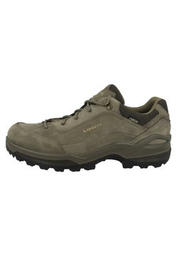 Lowa - RENEGADE GTX  - Hikingschuh - green