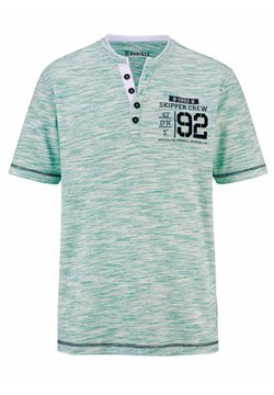 Babista - T-Shirt print - grün