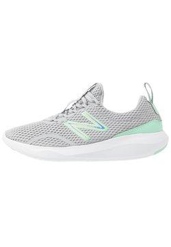 New Balance - WCSTLBL5 - Juoksukenkä/neutraalit - grey
