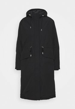 Whistles - COBY CASUAL  - Parka - black