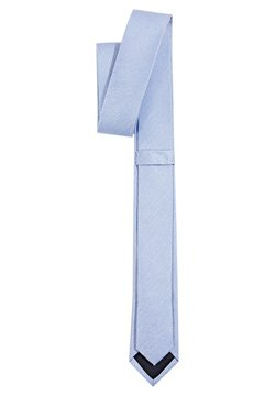 Esprit Collection - Krawatte - light blue
