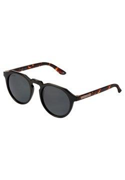 Hawkers - WARWICK POLAR - Aurinkolasit - brown polarized