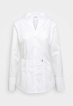 Seidensticker - LANGARM - Camisa - weiß