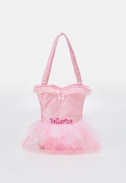 Capezio - PRINCESS TUTU TOTE - Sports bag - pink
