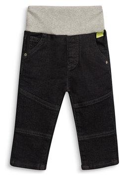 Esprit - Straight leg jeans - grey medium washed
