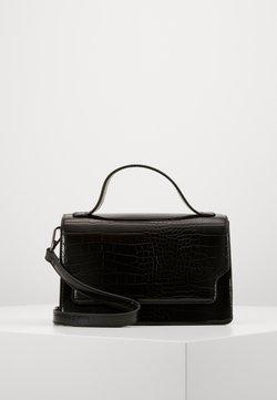 Even&Odd - Sac bandoulière - black