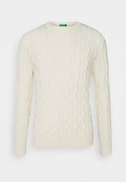 Tynn strikket genser ned 34 erm – Gerry Weber Norge