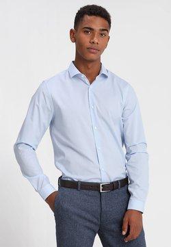 Burton Menswear London - ESSENTIAL - Businesshemd - blue