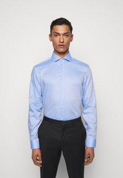 HUGO - KASON - Businesshemd - light pastel blue
