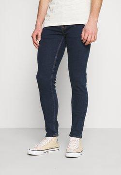 Tiger of Sweden Jeans - Jeans Skinny Fit - royal blue