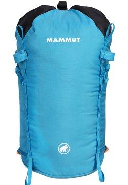 Mammut - TRION - Tourenrucksack - ocean