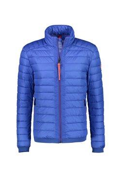 LERROS - Winterjacke - light blue