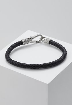 Police - NILAND - Bracelet - black/silver-coloured