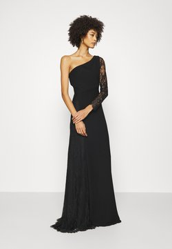 Pronovias - ATOL STYLE - Occasion wear - black