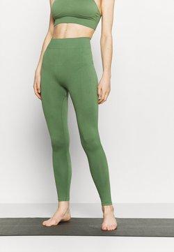 Ellesse - BLANKA - Tights - green