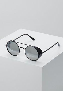 Jeepers Peepers - Gafas de sol - black