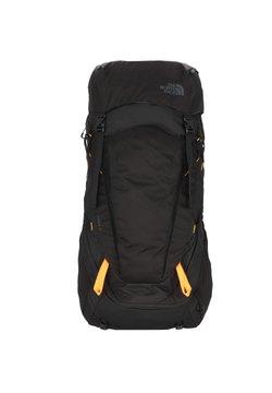 The North Face - Trekkingrucksack - tnf black/tnf black