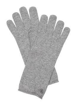 Marc O'Polo - HANDSCHUHE  - Fingerhandschuh - middle stone melange