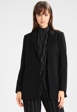 Minimum - TARA  - Manteau court - black
