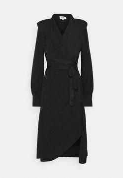 Twist & Tango - EMBER DRESS - Cocktailkleid/festliches Kleid - black