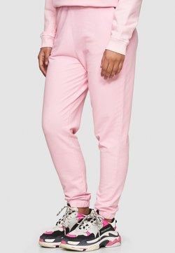 Cotton Candy - PIPA - Jogginghose - new pink