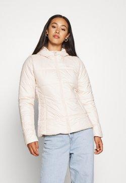 adidas Originals - SLIM JACKET - Lett jakke - linen