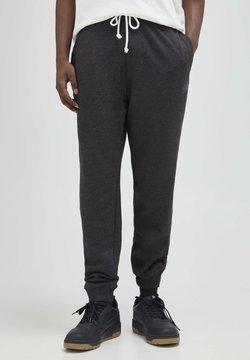 PULL&BEAR - Jogginghose - dark grey